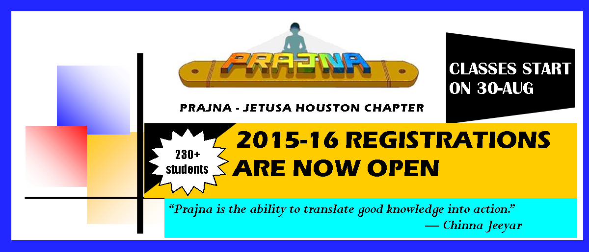 images/alt/slides/Prajna2015Registrations.png
